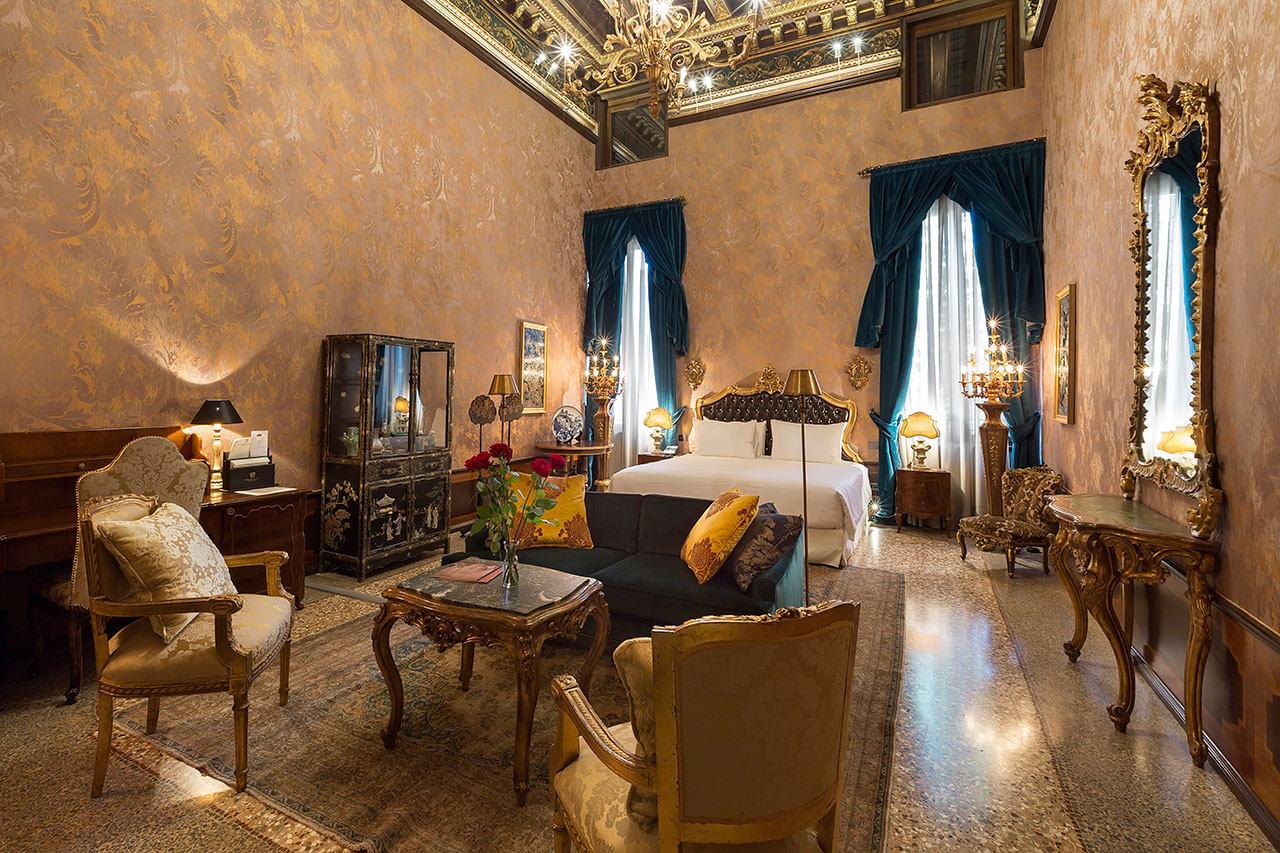 1-Palazzo-Venart-Luxury-room-202-a