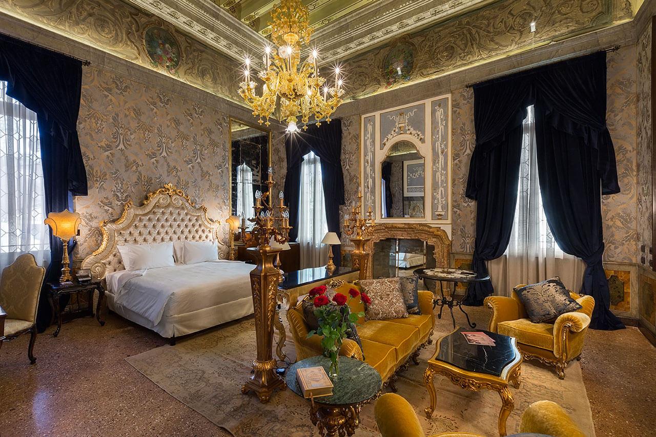1-Palazzo-Venart-Luxury-room-203-e