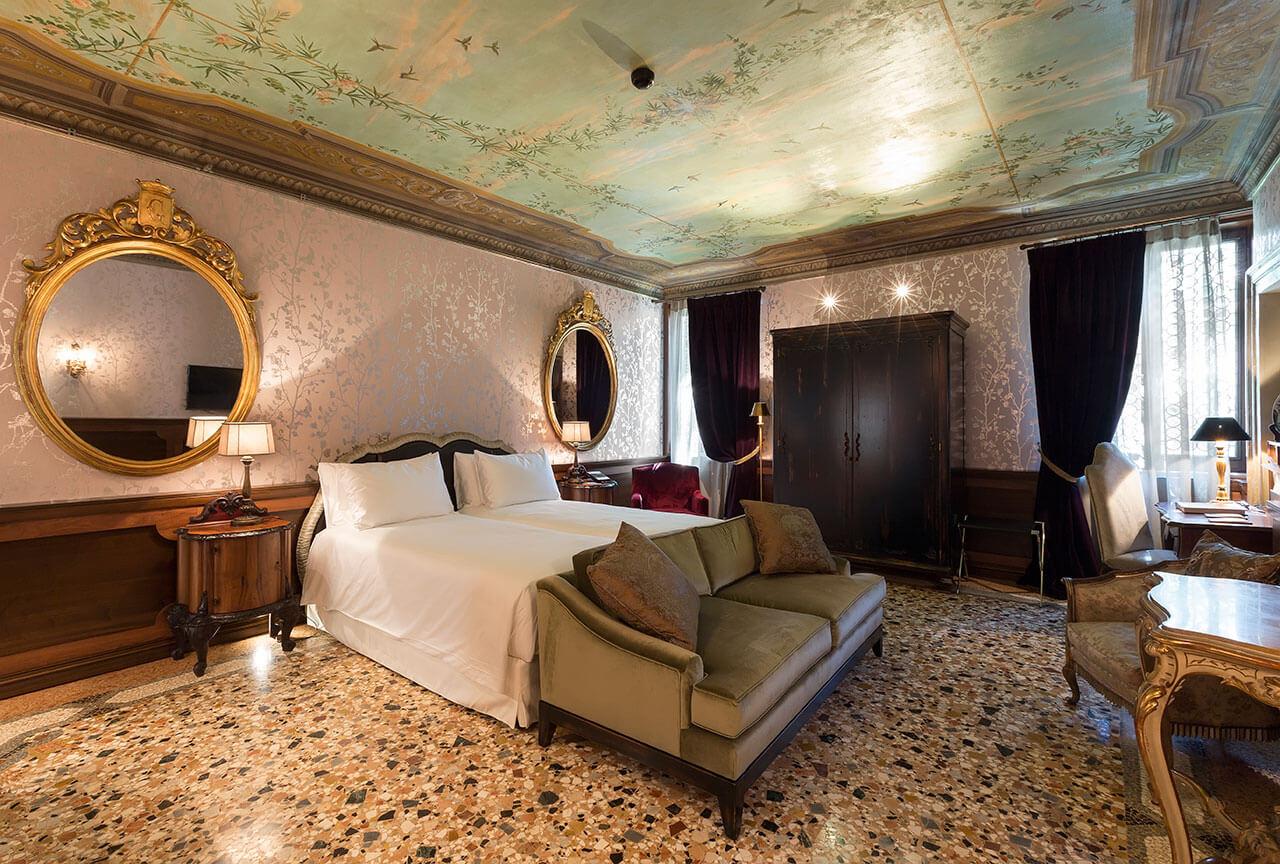 102-Marco-Polo-Room-a