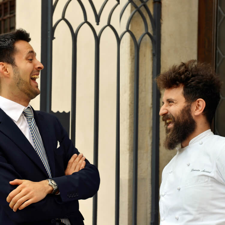 Bernardi-e-Ascani-Restaurant-the-Glam