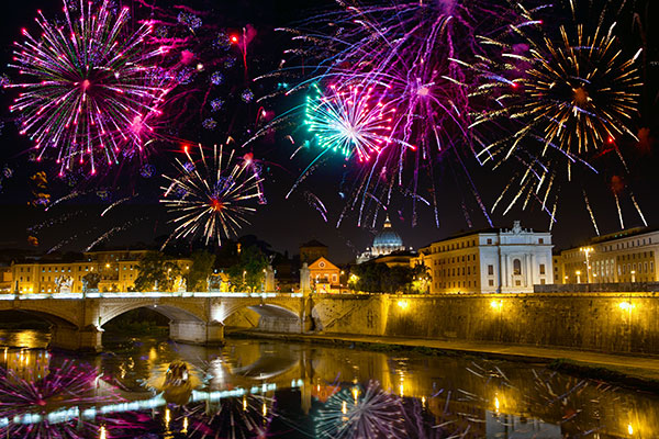 Celebrate-New-Years-Eve-in-Rome-Italy-thumb