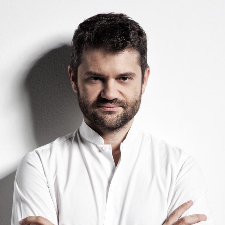 Enrico-Bartolini