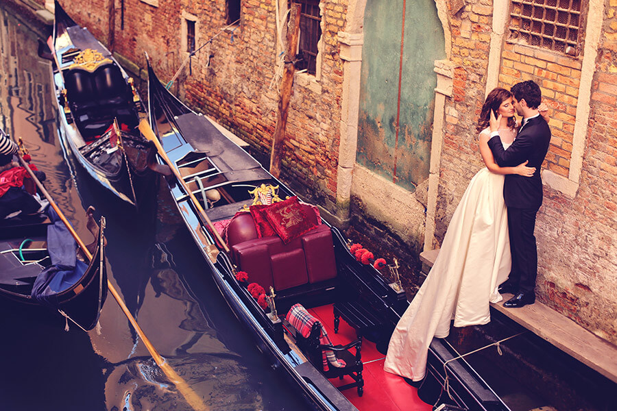 Exclusive-wedding-in-Venice-Italy