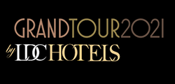 Grand Tour 2021 web tag (5)