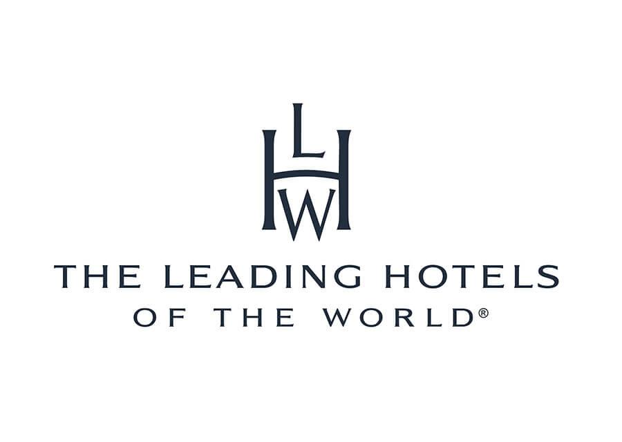 JPG-LHW-Logo-Dark-Slate-2379C