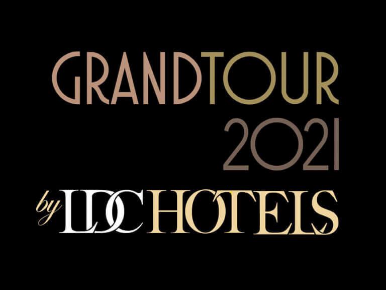 LDC-GrandTour