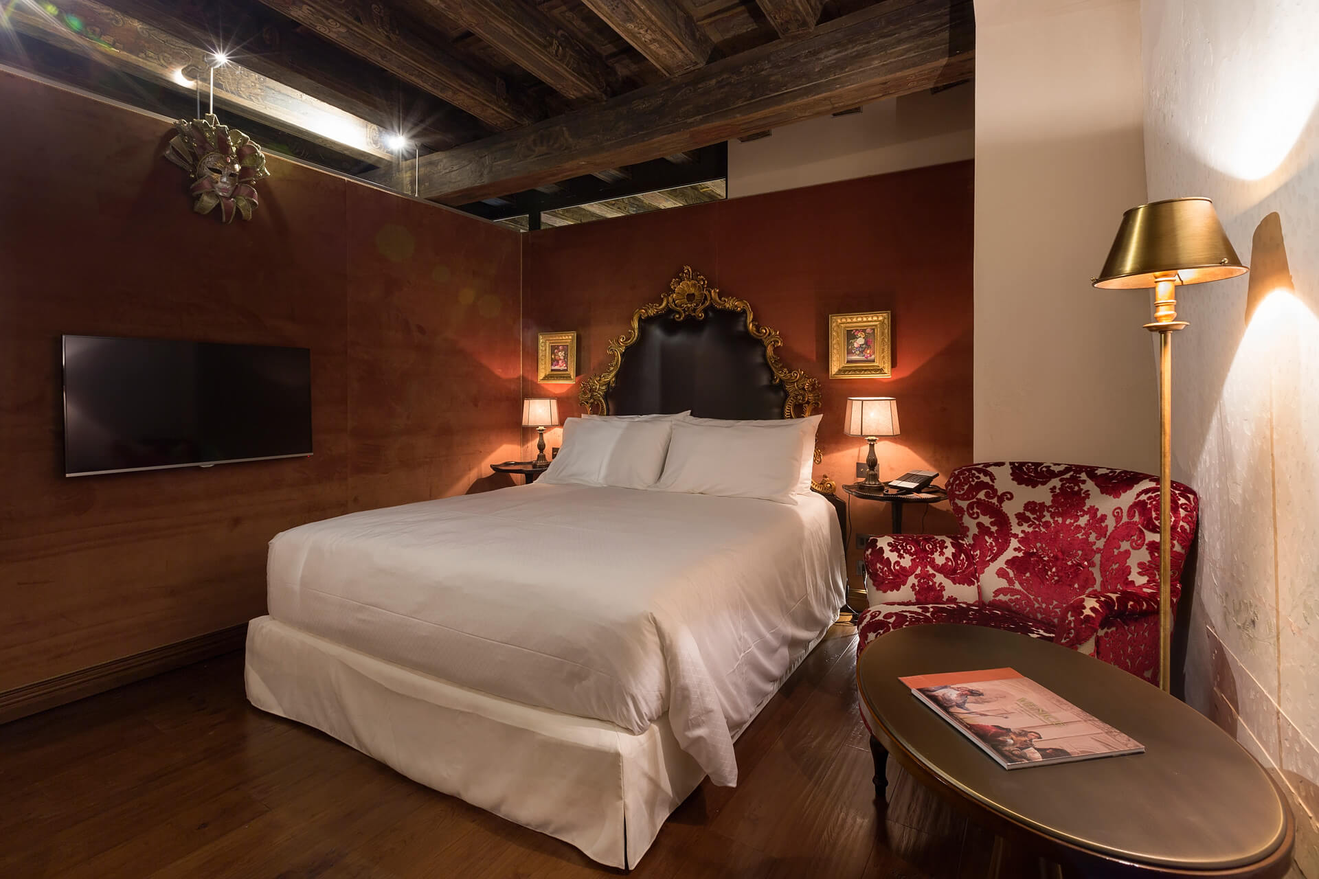Palazzo-Venart-Classic-room-103-b