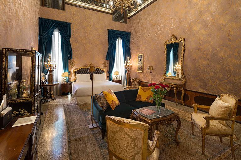 Palazzo-Venart-Luxury-room-202-h