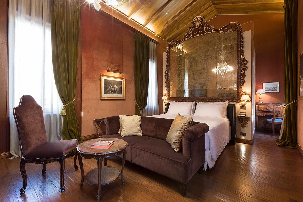 Palazzo-Venart-Prestige-Room-104-a