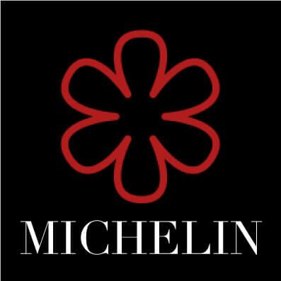 Palazzo Venart restaurant Glam Michelin-star-