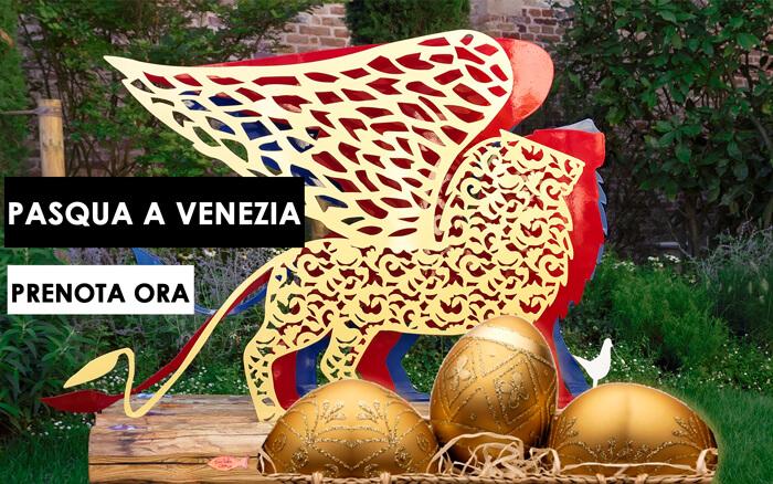 Pasqua-a-Venezia-Palazzo-Venart-Luxury-Hotel