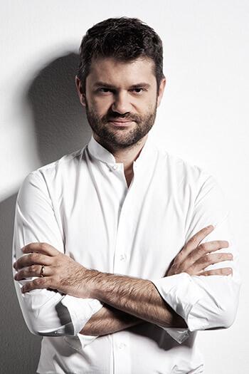 Twice-Michelin-Starred-Chef-Enrico-Bartolini